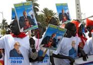 Présidentielle au Sénégal: plus de 80 prétendants sur la ligne de départ