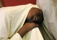 Nigeria: Plaidoyer pour sa libération d'une collégienne chrétienne enlevée par Boko Haram