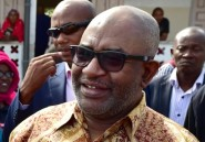 Comores: le président nomme un nouveau gouvernement