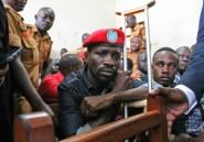 Ouganda: l'ONU alarmée par l'arrestation de parlementaires