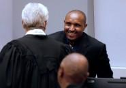 """CPI: l'ex-rebelle Ntaganda assure être un """"revolutionnaire"""", pas un criminel"""