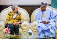 Elections au Nigeria: des candidats de poids au sein de l'opposition face
