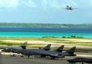 Maurice revendique sa souveraineté sur des îles stratégiques devant la CIJ