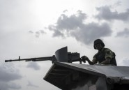 Attaque de Boko Haram sur une base militaire: le bilan s'alourdit