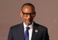 Elections législatives au Rwanda: vers une large victoire du parti de Kagame