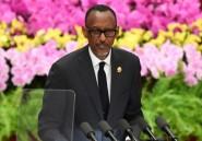 Législatives au Rwanda: large victoire du parti de Kagame (résultats partiels)