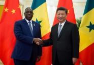 Sénégal: la police empêche un rassemblement d'opposants