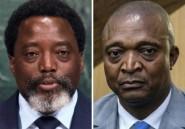 """RDC: huit militants accusés de """"destruction méchantes"""" détenus"""