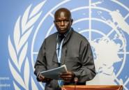"""Burundi: Le discours haineux de Nkurunziza alimente les """"crimes contre l'humanité"""", selon l'ONU"""