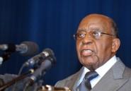 RDC: deux nouveaux candidats exclus de la présidentielle