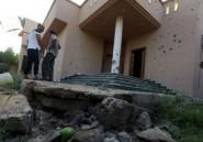 Fragile cessez-le-feu en Libye, sans solution pérenne