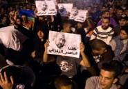 """Maroc: fin de la grève de la faim du leader du mouvement de protestation """"Hirak"""""""