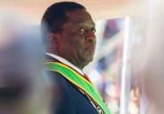 Au Zimbabwe, un nouveau gouvernement pour relancer l'économie