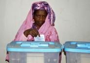 Elections en Mauritanie: large avance du parti au pouvoir, loin devant les islamistes