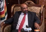 Ethiopie: un ancien opposant revient après 11 ans d'exil