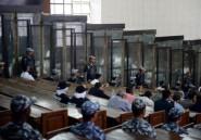 L'ONU dénonce les 75 condamnations