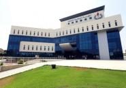 Libye: attaque contre le siège de la compagnie nationale de pétrole