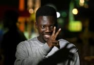 Bop de Narr, la teigne de la scène musicale ivoirienne