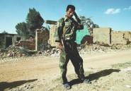 Erythrée et Ethiopie rouvrent deux postes-frontières fermés depuis 20 ans