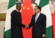 Nigeria: le président Buhari se déclare officiellement candidat