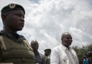 Centrafrique: contre les violences, suspension de l'humanitaire pour 24 h