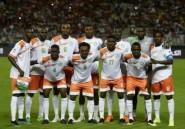 CAN-2019: au Niger, la colère ne retombe pas après une déculottée face