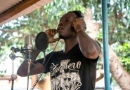 Burkina Faso: Johnyto, chanteur du pénitencier