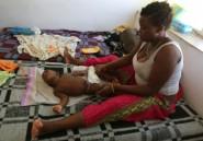 En Tunisie, le difficile accueil des migrants rescapés de la Méditerranée
