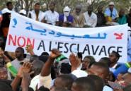Malgré les lois et les condamnations, la Mauritanie peine