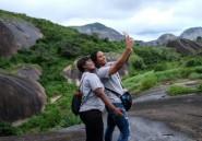"""Au Nigeria, les vacances """"Instagram"""" pour découvrir le pays"""