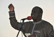 Un ex-ministre sénégalais mis hors de cause par la justice américaine