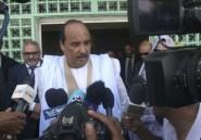 Mauritanie: le parti au pouvoir gagne difficilement les municipales