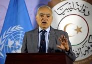 Libye: reprise des combats au sud de la capitale
