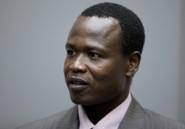 """L'Ougandais Ongwen, """"victime"""" de la LRA avant d'être chef de guerre"""