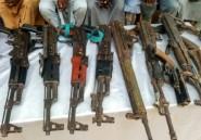 Violences au Nigeria: les plus radicaux pourraient avoir pris le contrôle de Boko Haram