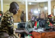 """Soudan du Sud: Amnesty documente la """"brutalité ahurissante"""" de nouveaux crimes"""