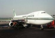 Colère après la suspension du lancement d'une nouvelle compagnie aérienne au Nigeria