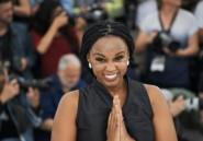 Malgré la censure, la Kényane Wanuri Kahiu veut célébrer une Afrique pop