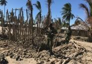 Une nouvelle attaque jihadiste fait 12 morts dans le nord du Mozambique