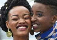 Kenya: la justice lève pour 7 jours l'interdiction du film Rafiki