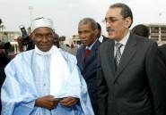 Sénégal: décès de Bruno Diatta, chef du protocole sous quatre présidents