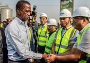 En Zambie, l'appétit économique de la Chine suscite des aigreurs
