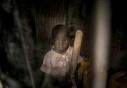RDC: au moins 16 morts