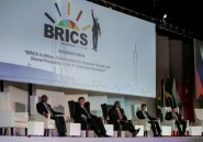 Afrique du Sud: assouplissement des règles d'obtention de visa