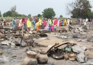 Nigeria: l'armée repousse une nouvelle attaque de Boko Haram