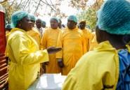 Zimbabwe: le bilan de l'épidémie de choléra grimpe