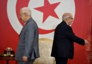 En Tunisie, le président prend ses distances avec les islamistes