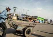 Elections en RDC: le cahier des charges du monde des affaires