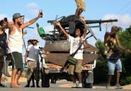 Libye: le gouvernement d'union annonce un nouveau cessez-le-feu