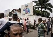 RDC: 4 activistes pro-démocratie condamnés, 7 autres en détention au secret